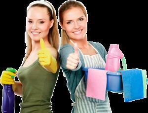 Заказ уборщицы на дом в Сальске